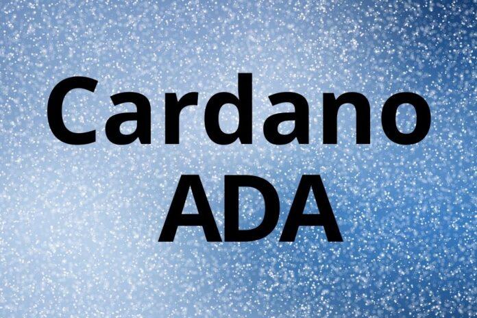 Cardano (ADA) Described As Ecological Bitcoin on French TV