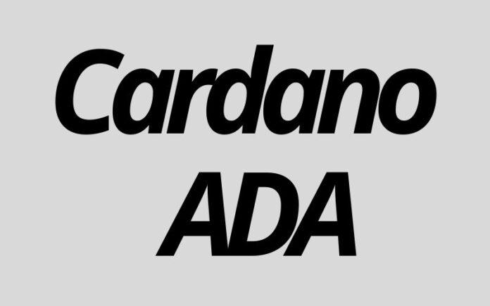 Benjamin Cowen: Cardano (ADA) Could Exhibit the Same Trend of November 2020 to Breakout