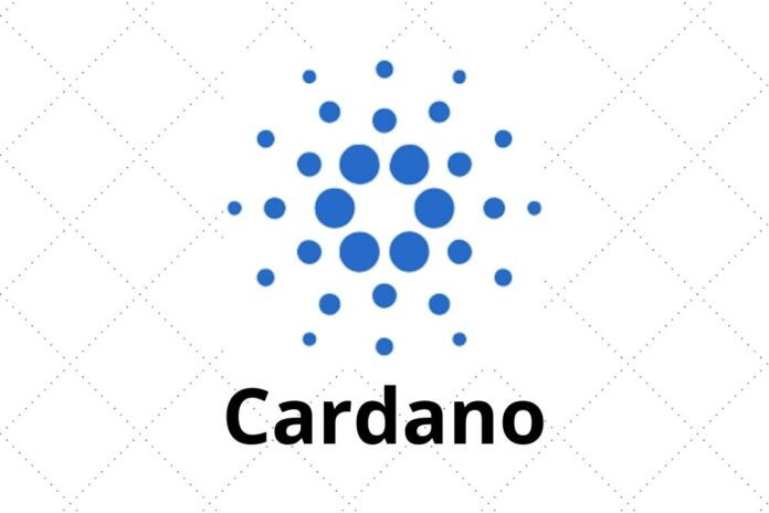 Crypto Giant Grayscale Pinpoints One Key Factor That Would Drive New Investors to Cardano (ADA)
