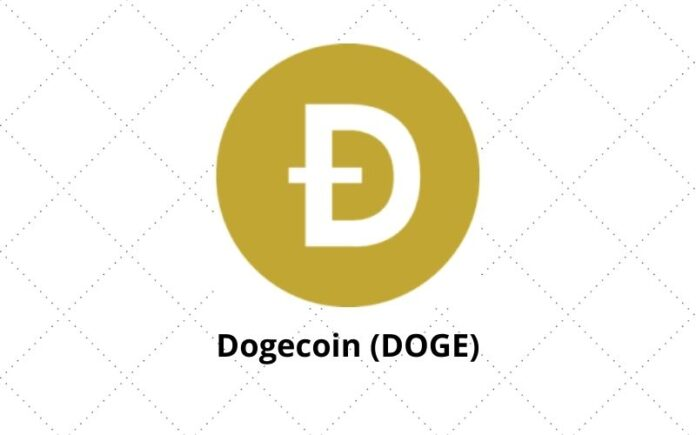 Analyst: Dogecoin (DOGE) Is Set For Fresh Breakout