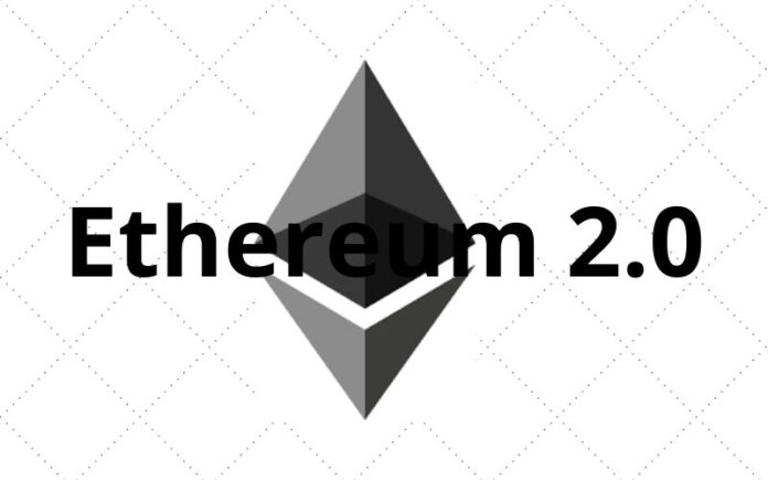 Ethereum 2.0 Merge Interoperability Devnet Confirmed. Here's Why This Is Important