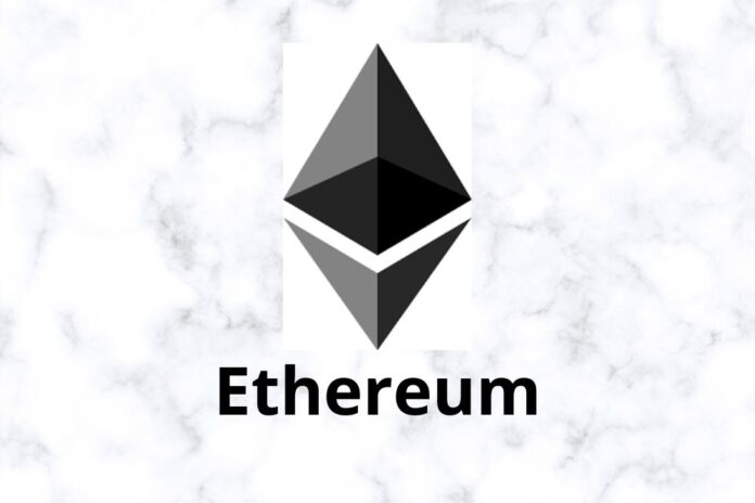 Analyst Who Accurately Predicted Current Pullback Says Ethereum Has Bottomed and Ready for New All-Time Highs