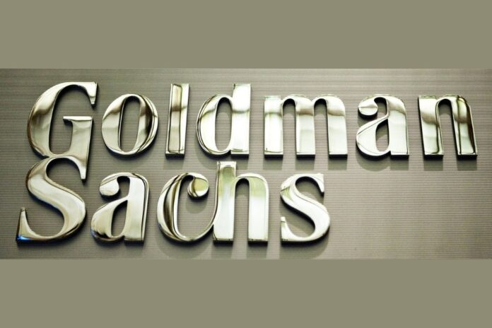 Goldman Sachs: Ethereum Has the Potential to Overthrow Bitcoin as a Digital Store of Value