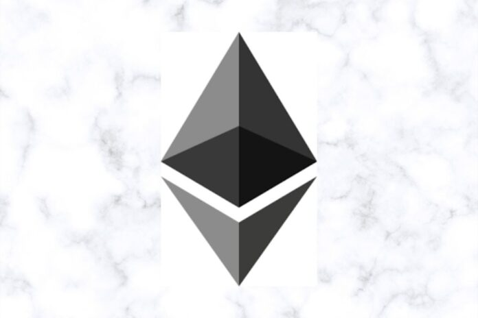 Auto1 FT Becomes First European Company to Use Ethereum Blockchain in Car Financing