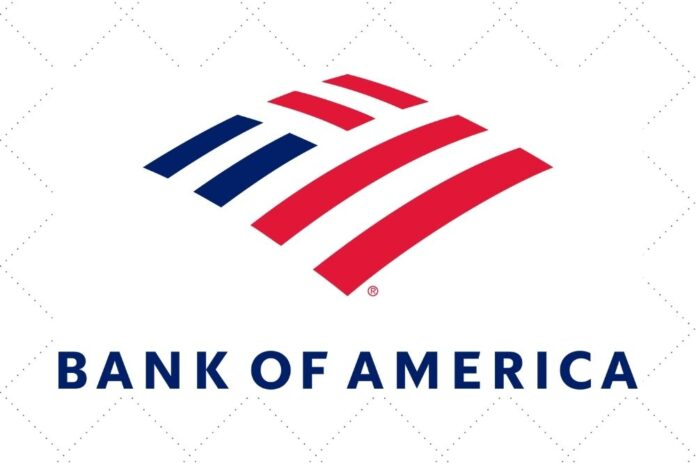 Bank of America Approves Bitcoin Futures, BTC Price Spikes