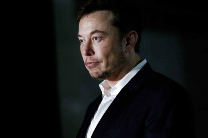 Elon Musk Supports Dogecoin Co-Founder in His Quest to Make DOGE Users Run Their Own Nodes