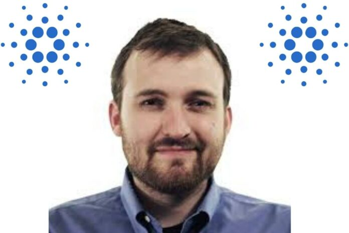 Charles Hoskinson Reacts to the Possibility of a Partnership between Amazon and Cardano