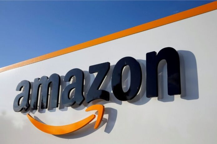 Could Amazon Integrate Cardano and Ethereum as Bitcoin Remains Key for Its Crypto Payments?