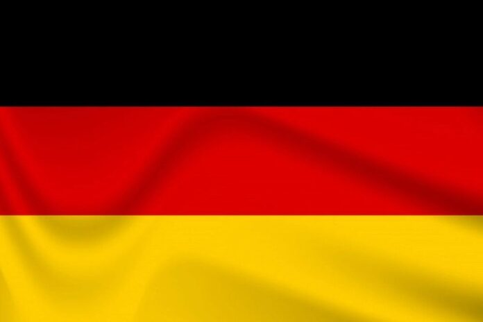 German Institutional Funds to Be Able To Invest Hundreds of Billions of Euros in Crypto from Next Week