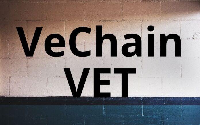 Analyst Justin Bennett: VeChain (VET) Could Be Set For a Fresh Bull Run