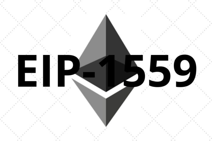 Ethereum Network Now Burns $10,000 per Minute after EIP-1559 Implementation