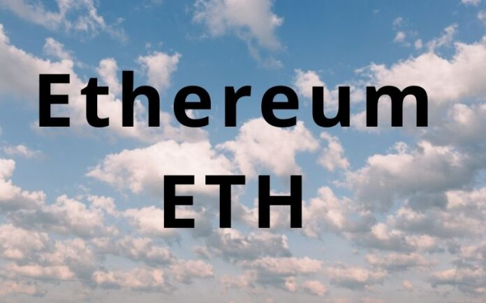 deVere Group CEO: Ethereum (ETH) Value Will Overtake That Of Bitcoin (BTC) Within Five Years
