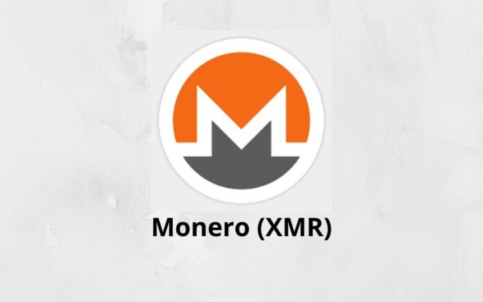 First Atomic Swap Providers Surface for Bitcoin-Monero Atomic Bomb on Monero NetworkFirst Atomic Swap Providers Surface for Bitcoin-Monero Atomic Bomb on Monero Network