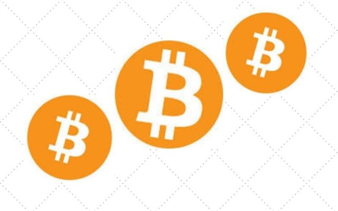 Advisory Firm Managing Director: Bitcoin (BTC) Will Hit $100,000 in Six Months, $1 Million in A Few Years