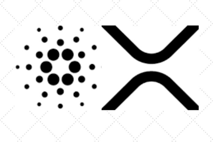 I Would Have Been Millionaire If Had Invested In Cardano (ADA) Instead of XRP –Investors Laments