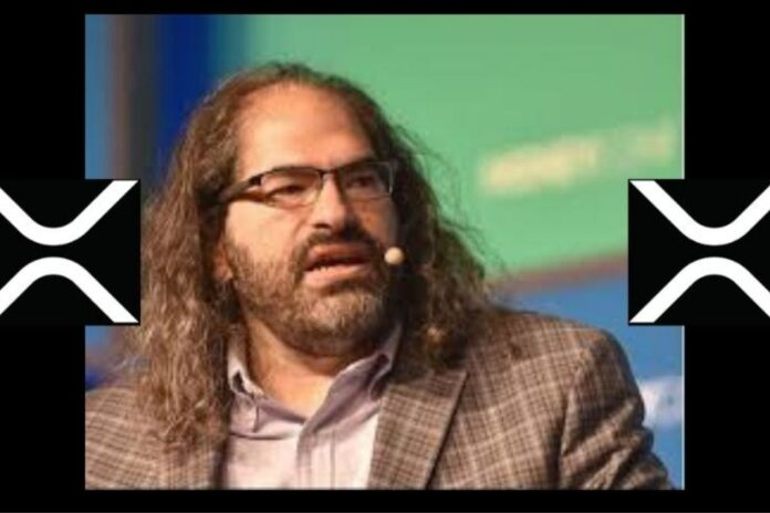David Schwartz on Why Ripple Chose Not To Pressure Customers on RippleNet to Use XRP