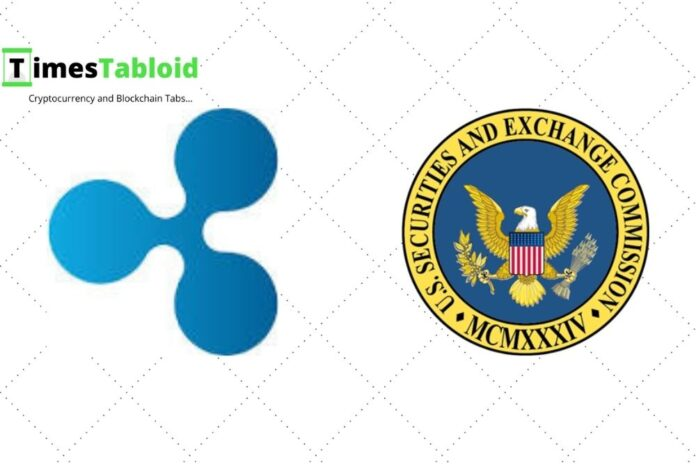 Judge Orders Ripple to Produce 1,000,000 Missing Slack Messages As Requested By SEC